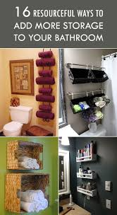 Small Picture Best 25 Small bathrooms decor ideas on Pinterest Small bathroom