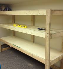 woodworking projects shelves. wood storage shelves plans · building a wooden shelf in the basement youtube woodworking projects o
