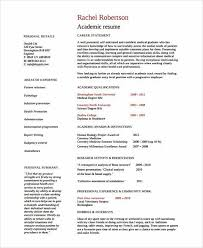 resume template college exquisite ideas resume template for