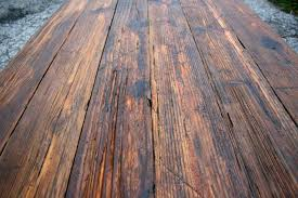 table top. wood table - google search top
