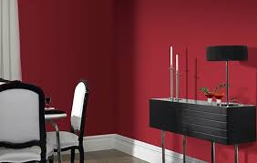 interior wall paintWhich interior paints are the best value for the money  Quora