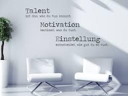 Arbeit Motivation Wochenende Lustige Sprüche Abcpics