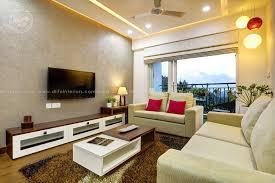Full Apartment Interior Design Specialists For Apartment Interiors Works Dlife Blog