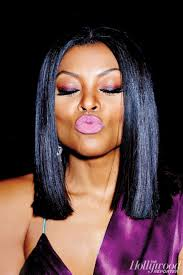 Black Hair Style Images best 10 taraji p henson hairstyles ideas taraji p 3424 by wearticles.com