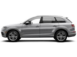 2018 audi lease.  Audi Lease The 2018 Audi Q7 Models From 39  Intended Audi Lease