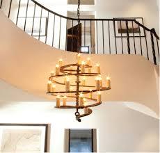 the best chandelier installers in pennsylvania