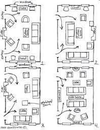 interior furniture layout narrow living. Furniture Placement For Living Room Interior Layout Narrow
