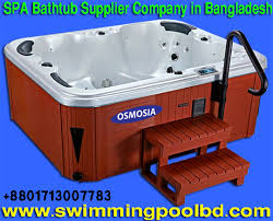 portable hot tub spa jacuzzi function supplier desh portable hot tub spa jacuzzi function supplier whirlpool bathtub supplier company in desh