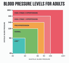 Free Images Blood Pressure Download Free Clip Art Free