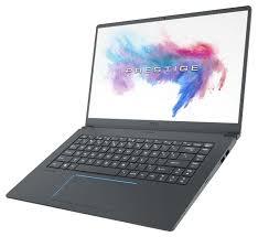 <b>Ноутбук MSI</b> PS63 <b>Modern</b> 8RC — купить по выгодной цене на ...