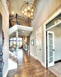 idea light fixtures for high ceilings and light fixture for hallway medium size of fabulous luxury