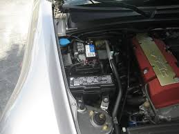 fuse box tuck honda s forums this is at the very beginning