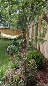 backyard ideas landscaping. how to create a landscape from scratch backyard ideas landscaping
