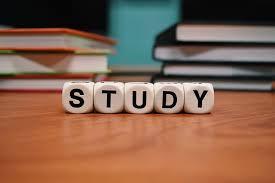 How To Get Better Grades In College How To Get Better Grades In School Redd Plus