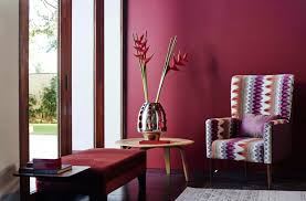 asian paints colorELLE DECOR India  Ideas You Can Use
