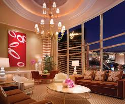 Mgm Signature One Bedroom Balcony Suite Floor Plan Mgm Grand Tower One Bedroom Suite Hotels Mgm Grand Casino One