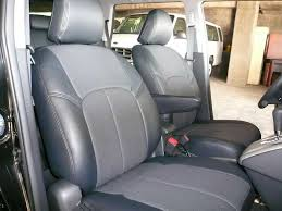 clazzio seat covers are compatible with side seat air bags the thread used for clazzio stitching over the airbag is specially designed to break in the