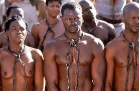 """Résultat de recherche d'images pour """"libye esclavage vente"""""""