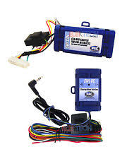 wire harness for jvc kd s kds pay today ships today pac audio swi rc steering wheel control interface
