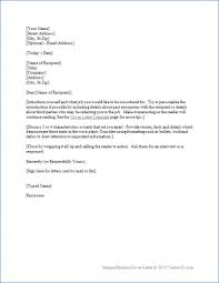 Surprising Cover Letter Word Template With Cover Letter Template