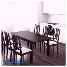 best kitchen chairs ikea beautiful 56 luxury shaker dining table and chairs new york