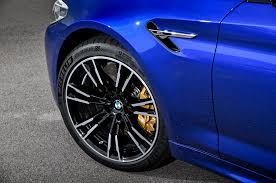 2018 bmw wheels. simple 2018 9  63 for 2018 bmw wheels t