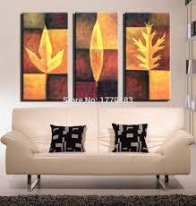 stunning wall decor paintings design inspiration of santin art large canvas australia canvas art india wall large interior