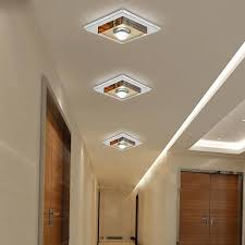 Flush Mount Kitchen Light Hallway Ceiling Lights Soul Speak Designs
