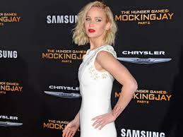 La Preuve En Citations Et En Gifs Que Jennifer Lawrence Est