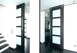 ikea uk sliding doors sliding doors wardrobes wardrobe sliding doors best wardrobes sliding doors best interior