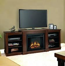 fireplace screens target two sided corner fireplace screen stand stands with black stylish ideas best screens