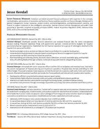 Examples Of A Perfect Resume Resume Example And Free Resume Maker My  Perfect Resume Cancel