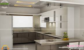 Modular Kitchen With Dining Design Modular Kitchen Bedroom Teen Bedroom And Dining Interior