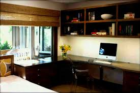 office in bedroom ideas. Office Bedrooms Home Wonderful Cheap Ideas With Guest Bedroom Withinbination Small In