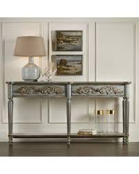 hooker furniture. Wonderful Hooker Hooker Furniture Gilded Console Table On 2