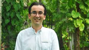 interview oriol montal general manager jw marriott phuket interview oriol montal general manager jw marriott phuket resort spa
