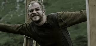 Image result for vikings floki