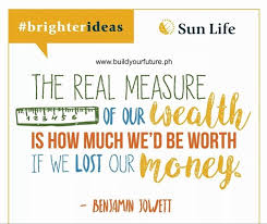 Sunlife Life Insurance Quote