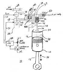 Car international 4300 injector wiring diagram wiring diagram