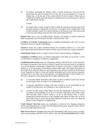 Explanatory Synthesis Essay Explanatory Synthesis Essay Jquery