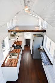 tiny house design ideas. Tiny House Interior Design Ideas 8 R