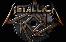 Metallicabanner