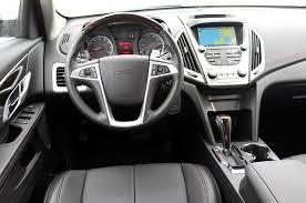 gmc terrain 2015. interior gmc terrain 2015 2015gmcterrain car autos review gmc car2015