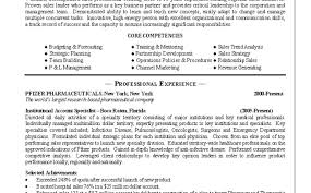 Cosmetology Instructor Sample Resume Oracle Resume
