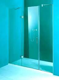 48 inch door inch shower door glass shower door shower door 48 sliding mirror door bottom track