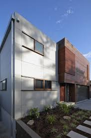 95 best Home images on Pinterest | Architecture, Architects and ...