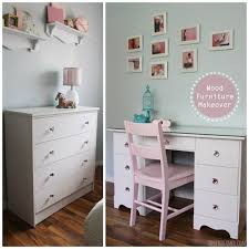 diy glitter furniture. Diy Projects Painting Furniture Awesome 198 Best Painted Images On Pinterest Of 57 Unique Glitter