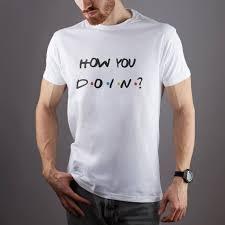 How You Doing Shirt How You Doing Shirt Zlatan Fontanacountryinn Com