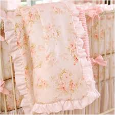 Shabby Chic Bedroom Uk Bedroom Shabby Chic Crib Bedding Target Shabby Chenille Baby