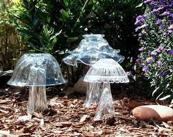 diy fairy garden items home design